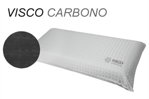 Visco Carbono desde 38,00€
